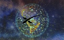 Starlink superbrzi internet