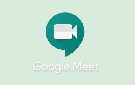 Google Meet uskoro besplatan za sve korisnike