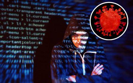 Hakeri objavili listu e-mail naloga i lozinki zaposlenih u zdravstvenim i drugim organizacijama koji se bave koronavirusom