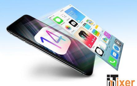Sa iOS 14 dolaze i vidžeti na početni ekran vašeg iPhonea i iPada
