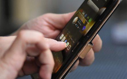 Francuska uvodi praćenje ljudi putem mobilnih telefona