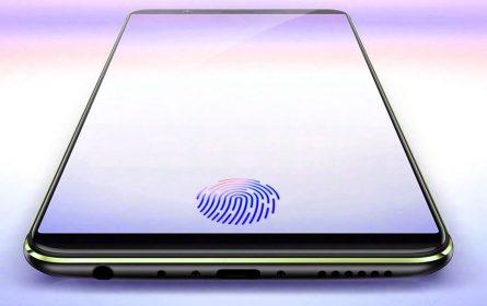 Da li skener otiska prsta zaista može zaštiti naš smartfon?