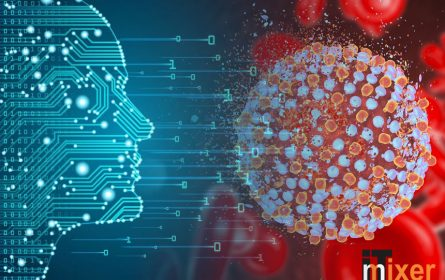 Vještačka inteligencija izdvojila česte simptome oboljelih od virusa SARS-CoV-2