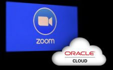 Zoom počeo da koristi Oracle cloud