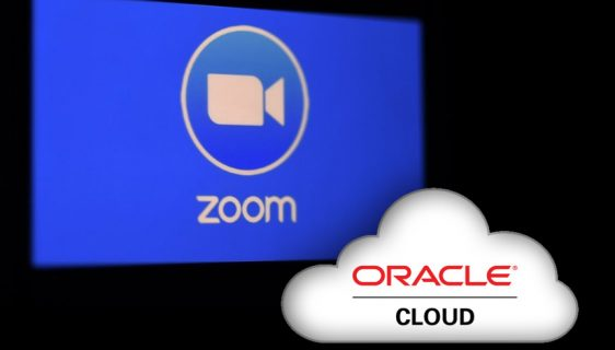 Zoom počeo da koristi Oracle cloud