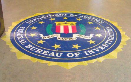 FBI će i bez naloga da pristupa internet istoriji građana