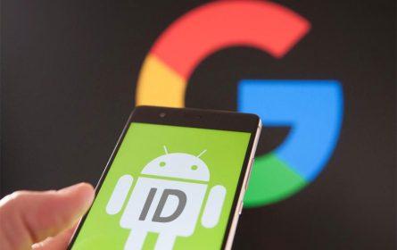 U Austriji podignuta tužba protiv Google-a zbog kršenja GDPR-a