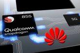 Analitičar: Huawei od 2021. prelazi na Snapdragon čipsete