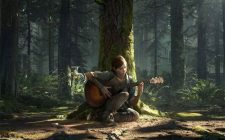 Igra The Last of Us 2