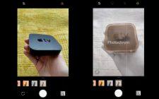 Kamera OnePlus 8 Pro ima mogućnost da vidi kroz plastiku i odjeću
