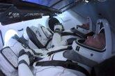 Uživo: SpaceX - drugi pokušaj lansiranja kapsule