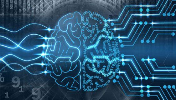 Vještačke neuronske mreže će znati šta je dobro a šta ne