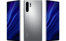 Huawei predstavio P30 Pro New Edition izbjegavši sankcije SAD