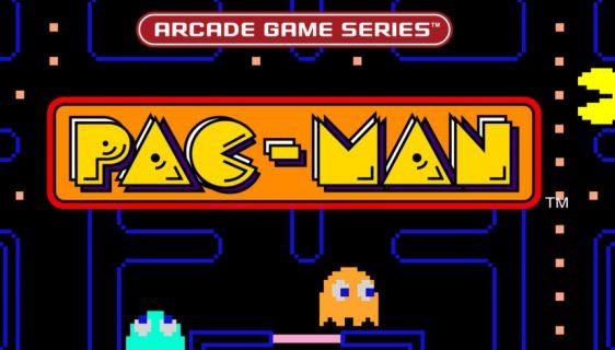 Uz pomoć vještačke inteligencije Pac-Man se vratio nakon 40 godina