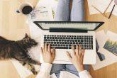 Prijavite se na besplatan Webinar - IT alati za korišćenje na daljinu