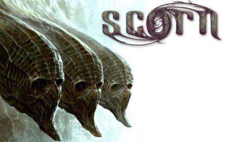 Pogledajte prvi trejler za SCORN, video-igre iz srpskog studija Ebb Software