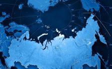 Otkriveno zašto se Sjeverni pol kreće izuzetnom brzinom prema Sibiru