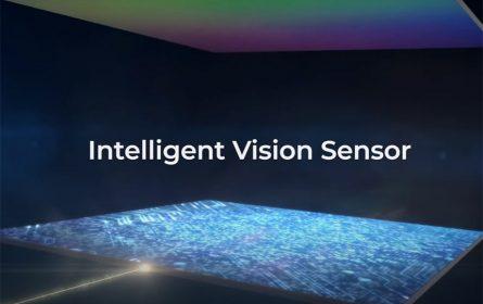 Sony razvio novi AI super-čip za obradu slike