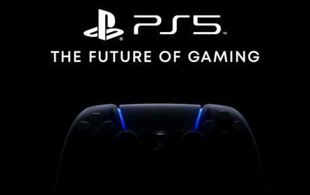 Sony najavio 4. juna još jedan PS5 događaj