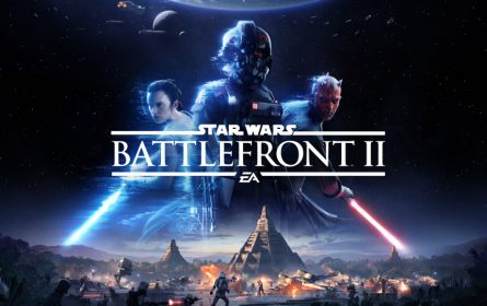 Star Wars: Battlefront 2 besplatan za Playstation Plus pretplatnike
