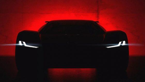 Pogledajte superautomobile od 100 evra