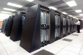 Superračunari u Evropi iskorišćeni za rudarenje monera umjesto za naučni rad