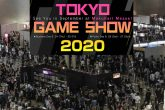 Tokio Game Show (TSG) 2020 otkazan