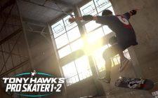 Tony Hawk's Pro Skater 1 i 2 dobijaju remastere