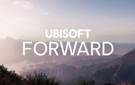 Ubisoft najavio Ubisoft Forward Digital Event