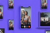 Viber grupni video pozivi