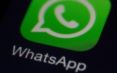 WhatsApp testira novu opciju dodavanja kontakata