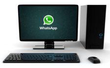 Whatsapp namjenjen dekstop računarima dobija opciju Messenger Rooms