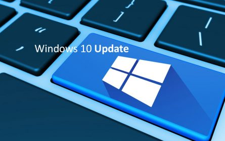 Pogledajte kako da instalirate veliku, majsku nadogradnju za Windows 10
