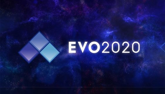EVO 2020 ovog ljeta dostupan samo na internetu
