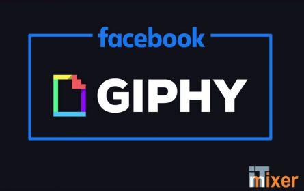 Facebook za 400 miliona dolara kupio popularni Giphy