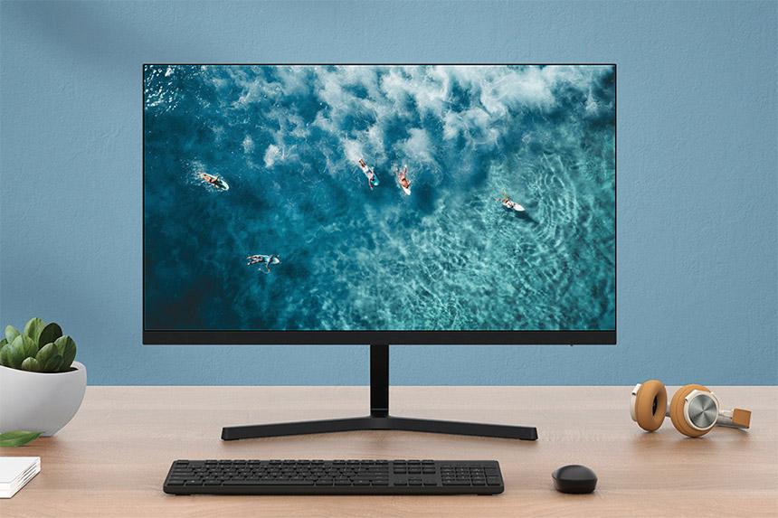 Xiaomi monitor - Redmi Display 1A