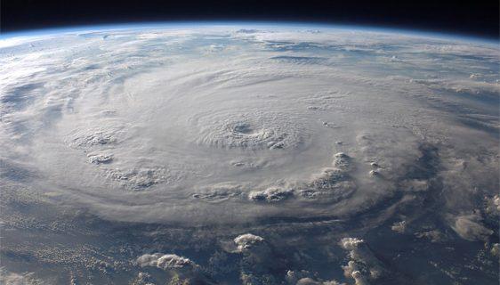 Pandemija poremetila i svjetski meteorološki sistem