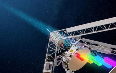 Astronomi pronašli materiju koja je nedostajala u svemiru