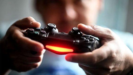 Pogledajte klišee koje najčešće srećemo u video-igrama