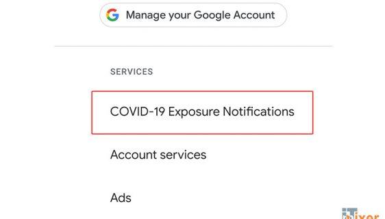 Ne, niko nije tajno instalirao COVID-19 praćenje na vaš smartfon