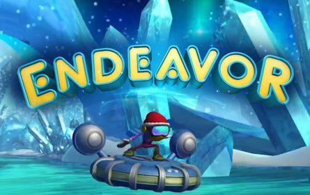 EndeavorRX kao lijek: prva video-igra za djecu koju doktori prepisuju uz recept