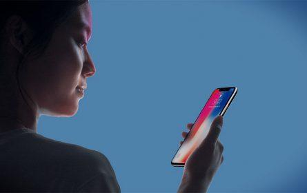 Safari dobija Face ID i Touch ID logovanje