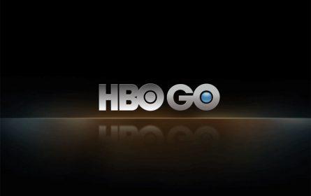 WarnerMedia se rješava HBO Go aplikacije