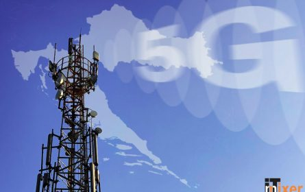 U Hrvatskoj potpisan prvi ugovor o izgradnji 5G mreže
