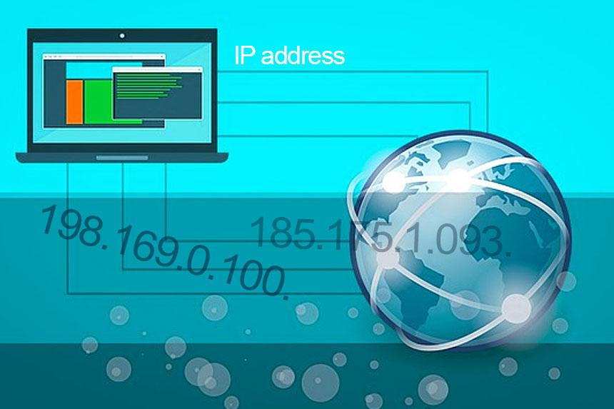 Pogledajte šta je bitno za IP adresu i kako da se zaštitite