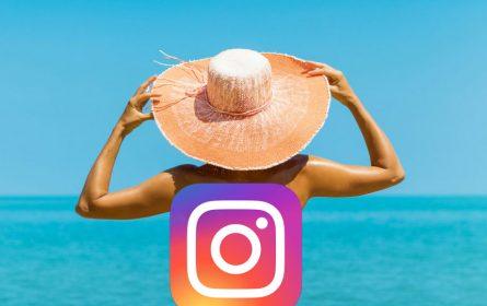 Rezultat istraživanja: Algoritmi Instagrama preferiraju golotinju