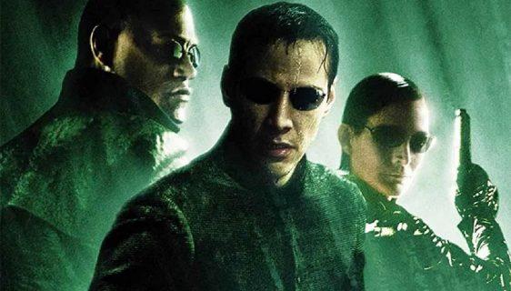 Matrix 4 (ilustracija)