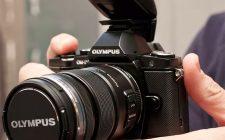 Olympus prestaje sa proizvodnjom kamera i fotoaparata