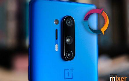 OnePlus 8 Pro na DxOMark listi kamera uskočio među deset najboljih
