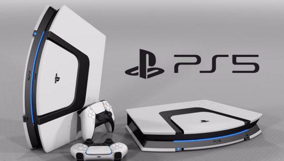 """PS 5 neće biti jeftin, ali će donijeti """"najveću vrijednost"""", tvrdi šef Sony-ja"""